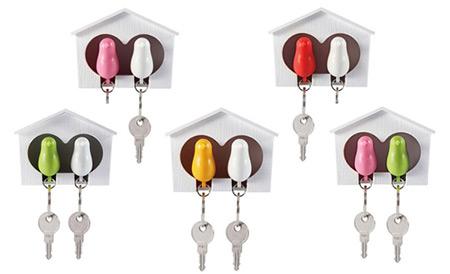 key-holder5-e12