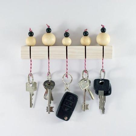 key-holder7-e12