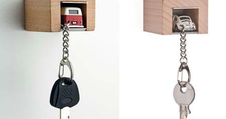 key-holder8-e12