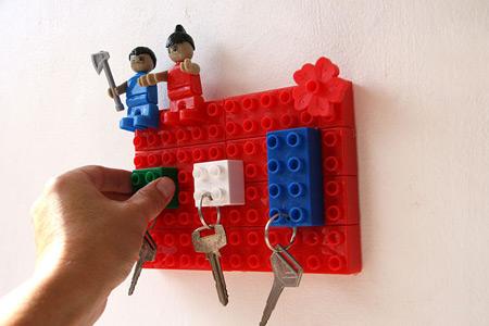 key-holder9-e12