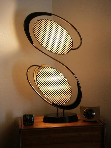 lampshades-e12