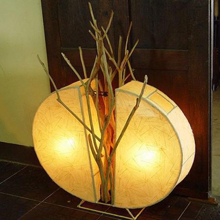 lampshades1-e12