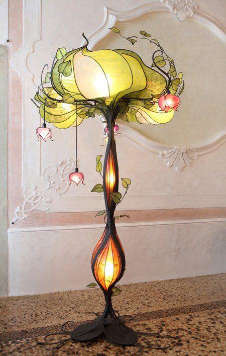 lampshades11-e12