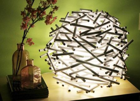 lampshades2-e12