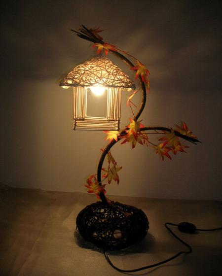 lampshades3-e12
