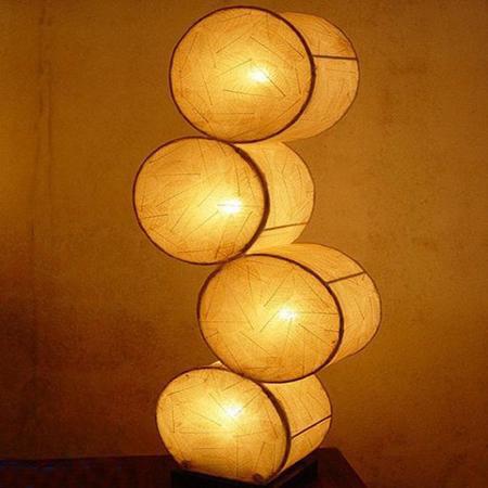 lampshades4-e12
