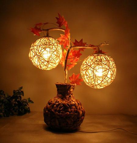 lampshades5-e12