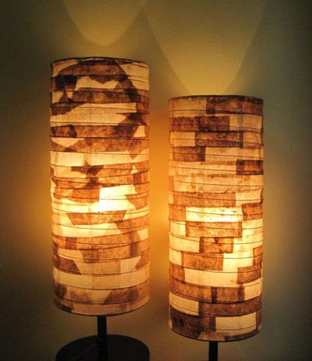 lampshades6-e12