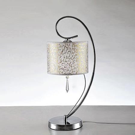 lampshades7-e12