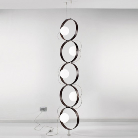 lampshades8-e12