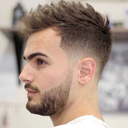 men's-hairstyle1-e2