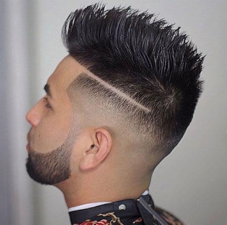 men's-hairstyle2-e2