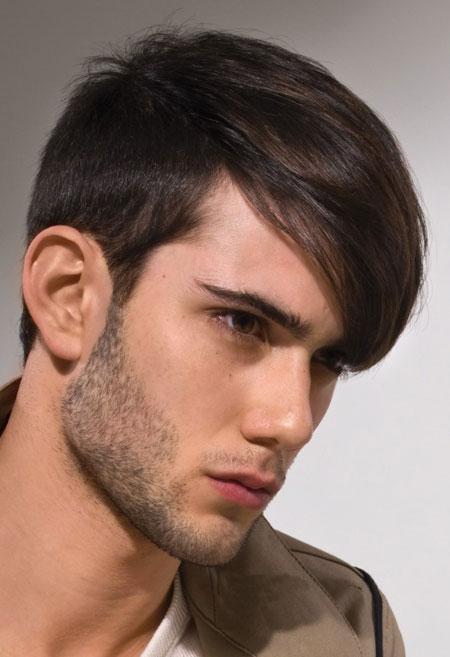 men's-hairstyle5-e2
