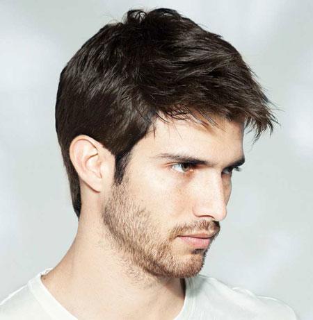 men's-hairstyle6-e2