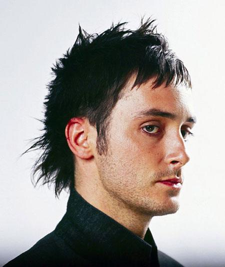 men's-hairstyle9-e2