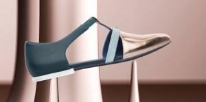 شیک ترین مدل کفش های زنانه و مردانه برند CAMPER