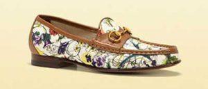 مدل جدید کفش های راحتی تابستانی زنانه 95