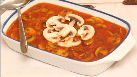 mushroom-stew-e12