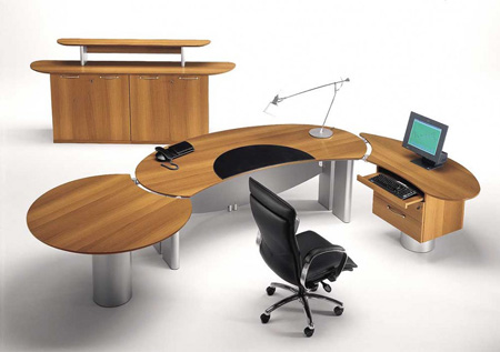 office-desk15-e1