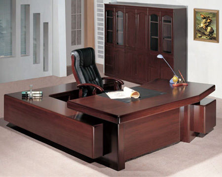 office-desk17-e1