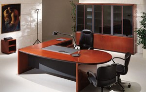 office-desk19-e1