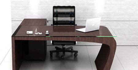 office-desk28-e1