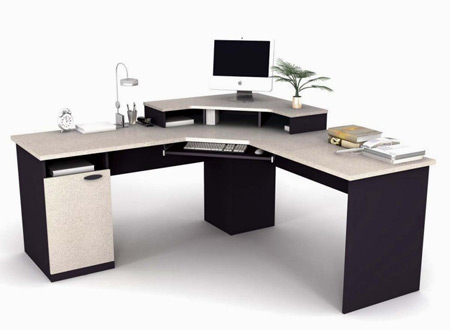 office-desk5-1