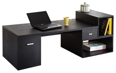 office-desk9-1