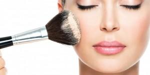 perfect-makeup-6-978x490