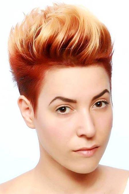 short-hair-a1