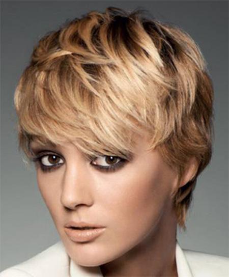 short-hair-a12