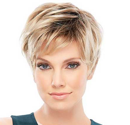 short-hair-a2