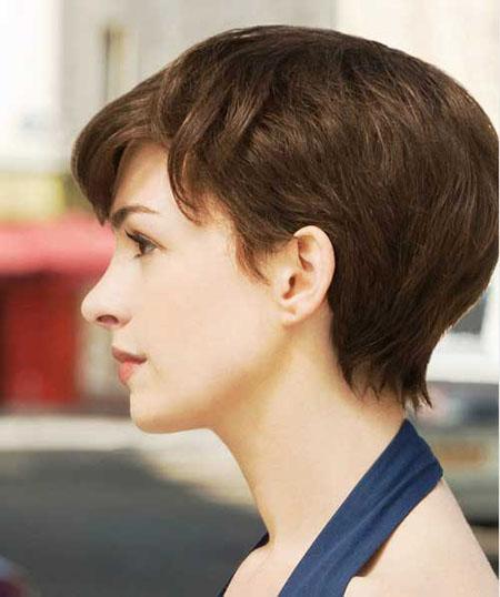 short-hair-a7