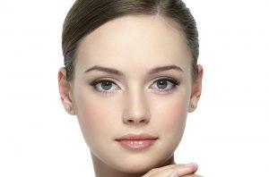 13 راهکار طبیعی برای چاق کردن صورت