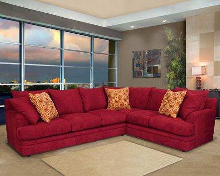 sofa-l-e1