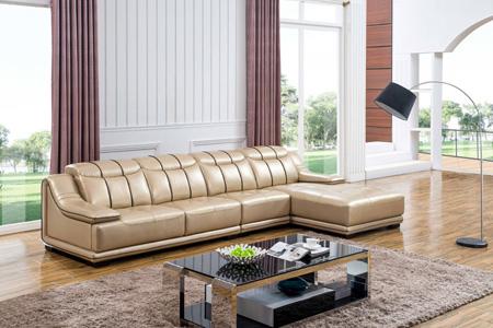 sofa-l10-e1