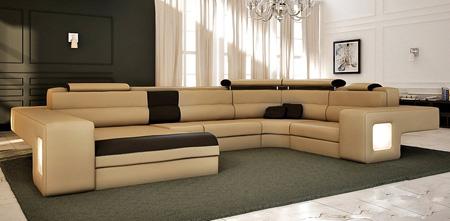 sofa-l11-e1