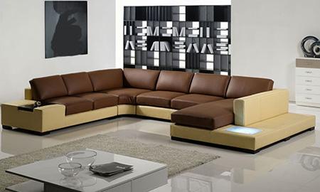 sofa-l12-e1