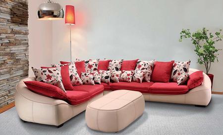 sofa-l13-e1
