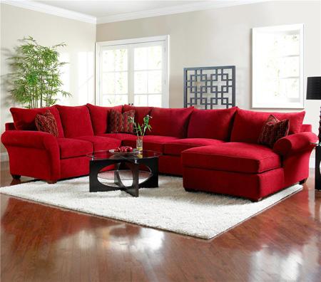 sofa-l2-e1