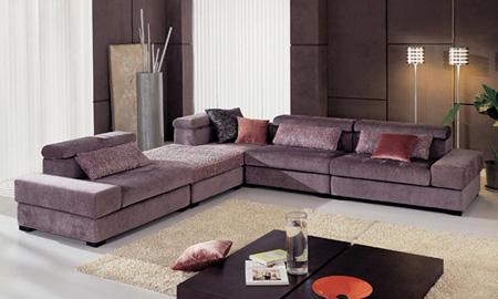 sofa-l3-e1