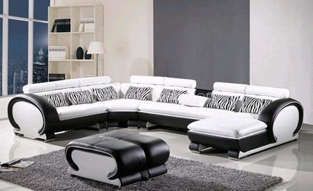 sofa-l4-e1