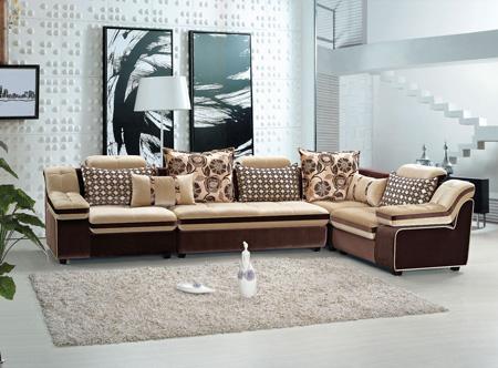sofa-l6-e1