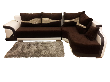 sofa-l7-e1