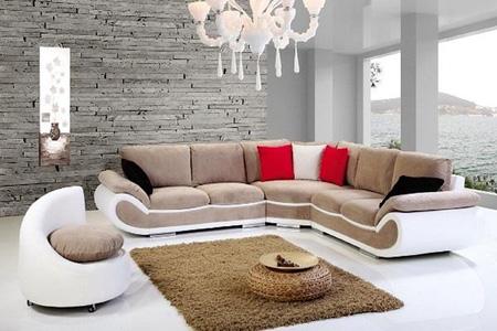 sofa-l9-e1