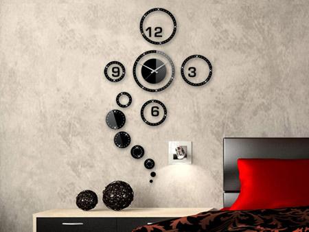 wall-clock1-e12