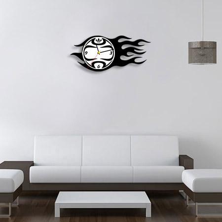 wall-clock14-e12