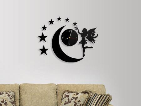 wall-clock4-e12