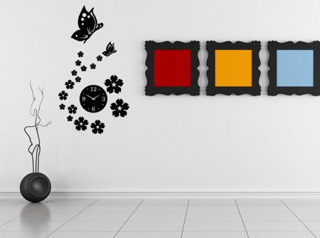 wall-clock6-e12