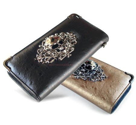 wallets11-e2